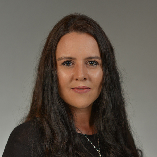 LYN LIEBENBERG - business operations in fast moving consumer goods