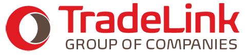 Trade Link Logo
