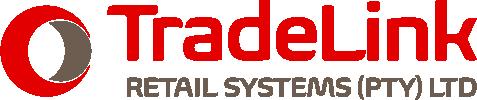 Trade Link Retina Logo